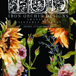 IOD-DT-Painterly-Florals-packaging-Front-300×300