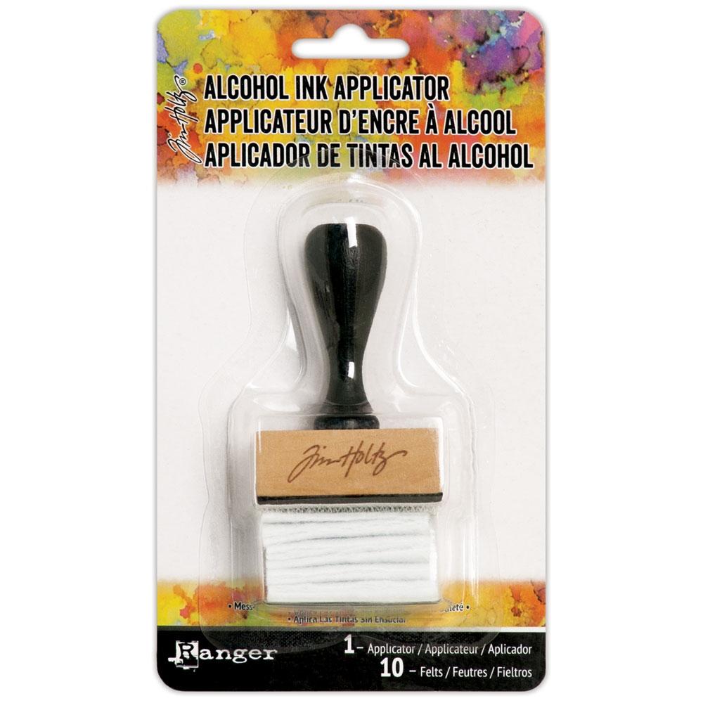 applicator